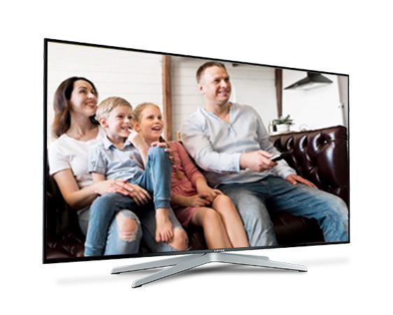 internet_televizija, IPTV TELEVIZIJA, Exyu IPTV Televizija